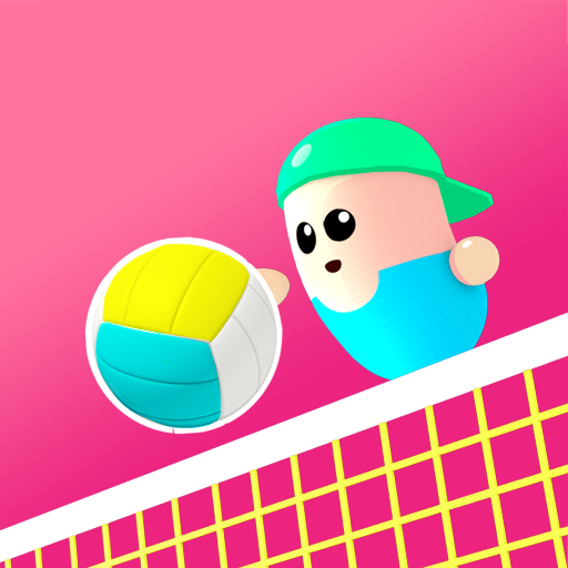 Volley Beans 24 APK MOD | Download Android