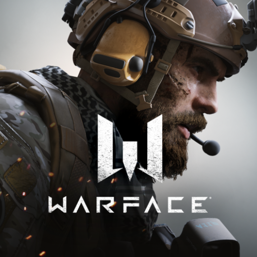 Warface Global Operations – Shooting game (FPS)  2.4.0 APK MOD | Download Android