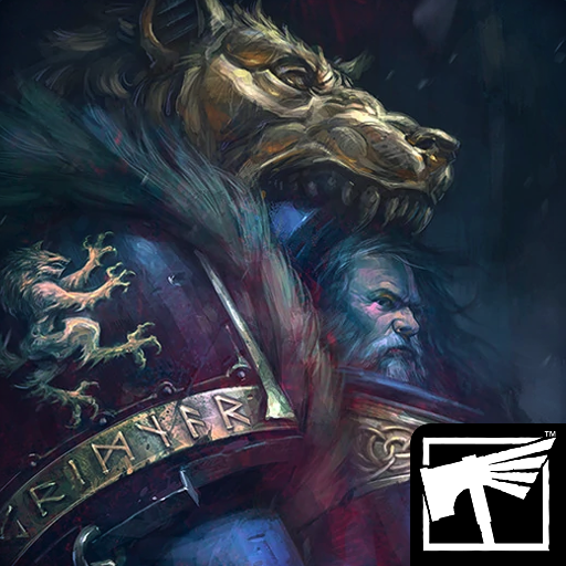 Warhammer Combat Cards – 40K Edition  32.1 APK MOD | Download Android
