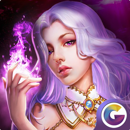Wartune: Hall of Heroes 7.3.1 APK MOD | Download Android