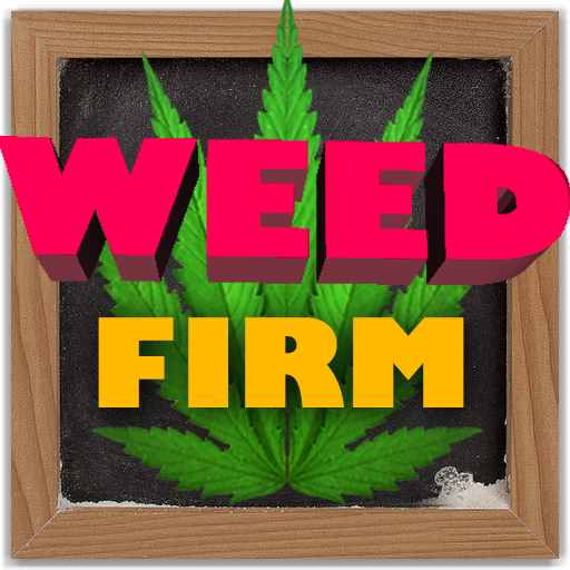 Weed Firm: RePlanted 1.7.31 APK MOD   Download Android
