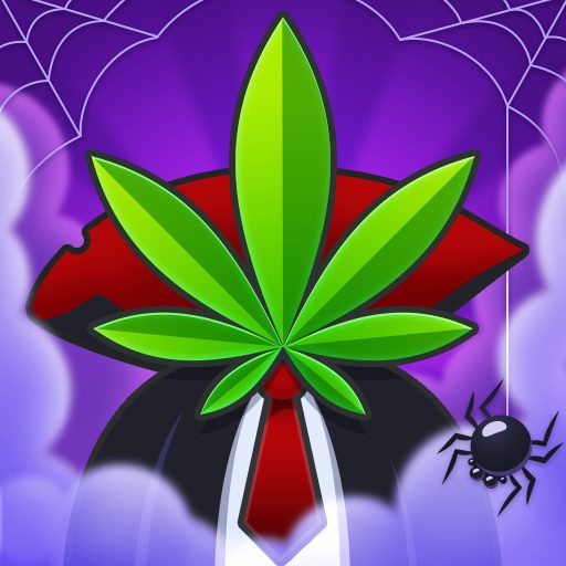 Weed Inc Idle Tycoon  2.72.28 APK MOD | Download Android