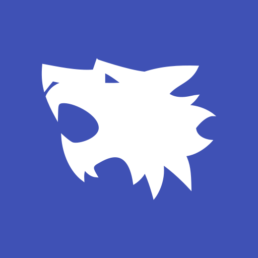 Wolvesville Classic  2.8.8 APK MOD | Download Android