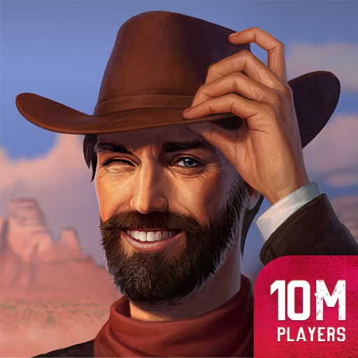 Westland Survival – Be a survivor in the Wild West  APK MOD | Download Android