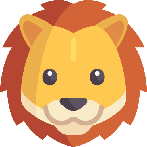What animal are you? Test  APK MOD | Download Android