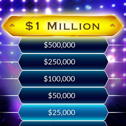 Who Wants to Be a Millionaire? Trivia & Quiz Game  40.0.2 APK Pro | Premium APP free download