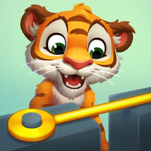 Wildscapes  2.1.3 APK MOD | Download Android
