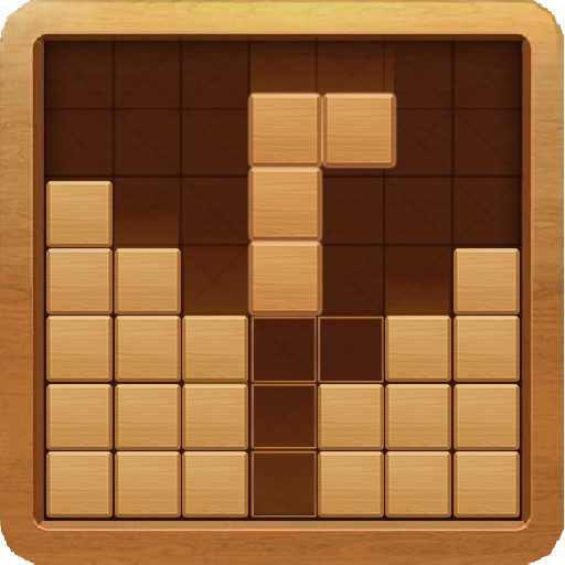Wood Block Puzzle 2.4.6 APK MOD | Download Android