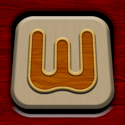 Woody Block Puzzle ®  APK MOD | Download Android