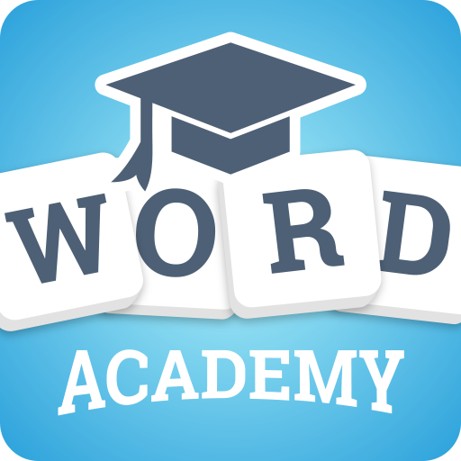 Word Academy 2.0.5 APK MOD | Download Android