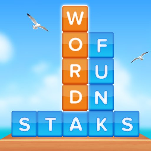 Word Attack 2.2 APK MOD | Download Android