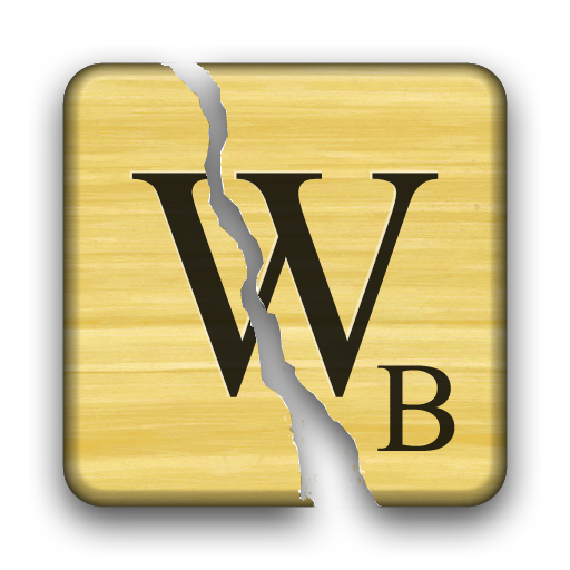 Word Breaker 7.3.0 APK MOD | Download Android