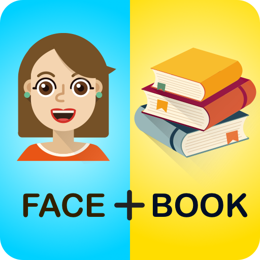 Word  By Picture – Guess 2pics? 1.1.0 APK MOD   Download Android