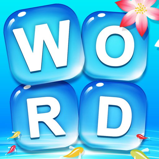 Word Charm 1.0.76 APK MOD | Download Android