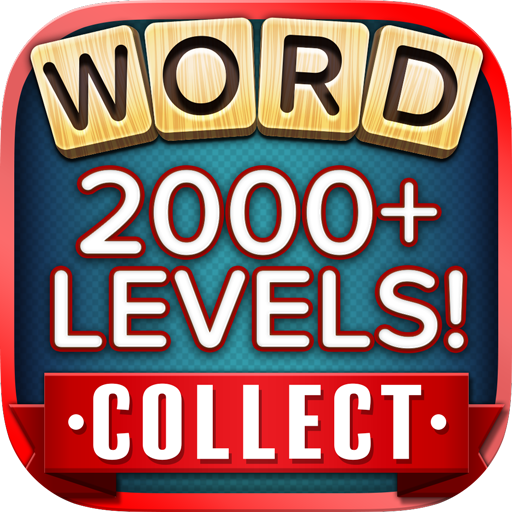 Word Collect – Free Word Games 1.208 APK MOD | Download Android