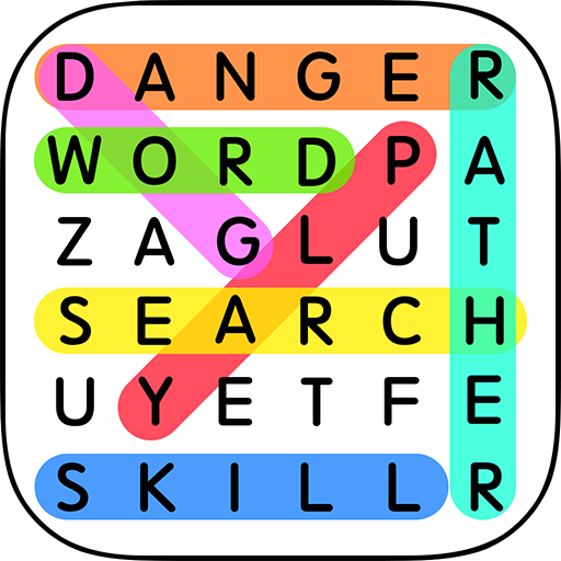 Word Connect – Word Cookies : Word Search 5.0 APK MOD | Download Android