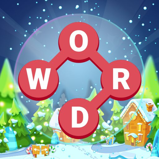 Word Connection: Puzzle Game 1.0.3 APK MOD | Download Android