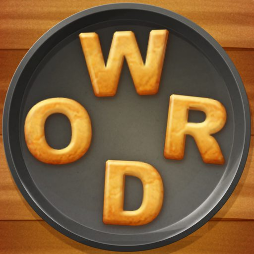 Word Cookies!® 20.0925.00 APK MOD | Download Android