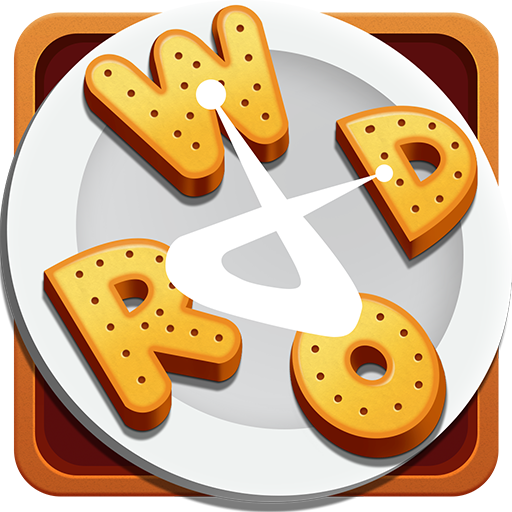 Word Cooking 1.1.22 APK MOD | Download Android