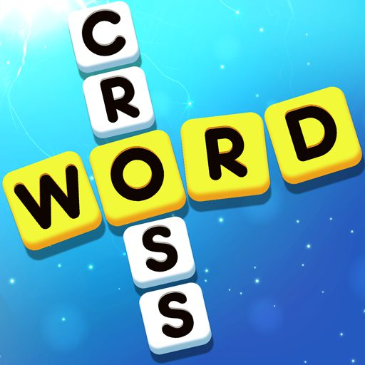 Word Cross 1.0.120 APK MOD | Download Android