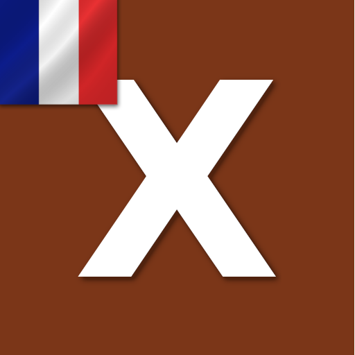 Word Expert – French (for SCRABBLE) 3.5 APK MOD | Download Android
