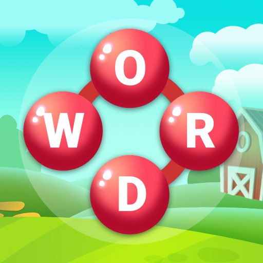 Word Farm Puzzles 1.0.2 APK MOD | Download Android