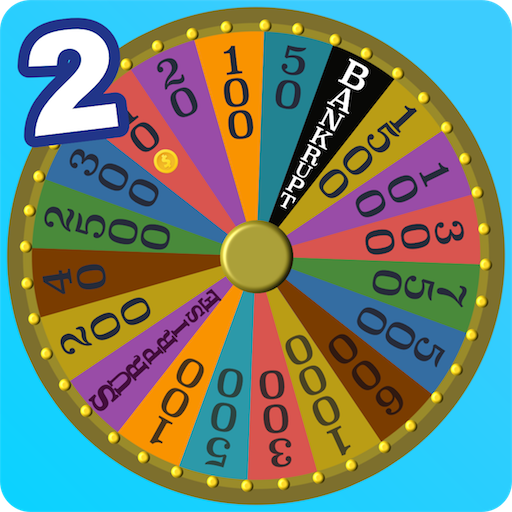 Word Fortune – Wheel of Phrases Quiz 1.17 APK MOD | Download Android