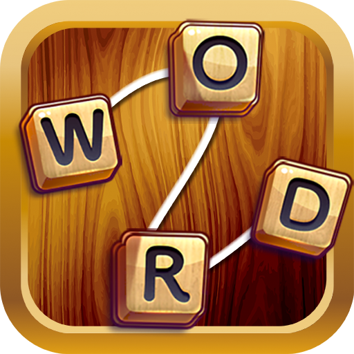 Word Game  APK MOD | Download Android