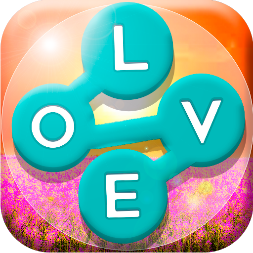 Word Game – Offline Games 1.28 APK MOD | Download Android