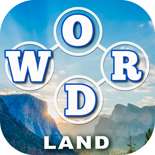 Word Land – Crosswords 1.51.43.4.1772 APK MOD | Download Android