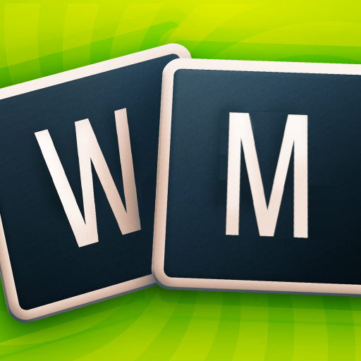 Word Master 1.36.218 APK MOD | Download Android