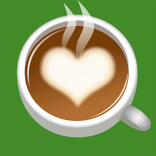 Word Mocha 1.1.2 APK MOD | Download Android