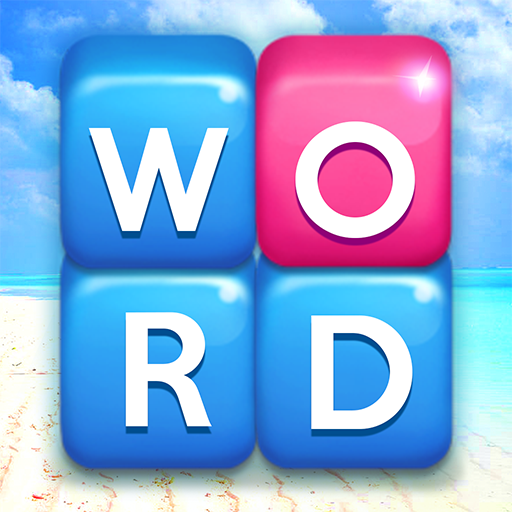 Word Nature  APK MOD | Download Android