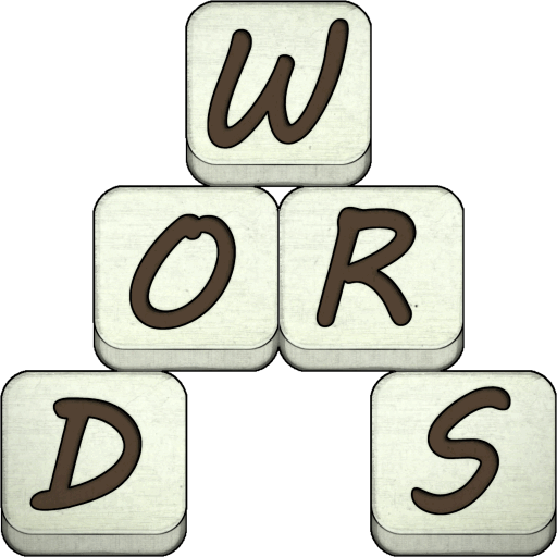 Word Scramble 1.18 APK MOD   Download Android