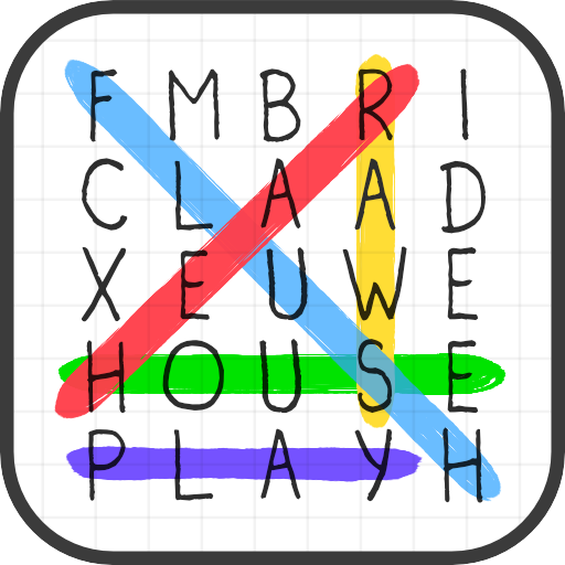 Word Search 1.3.6 APK MOD | Download Android