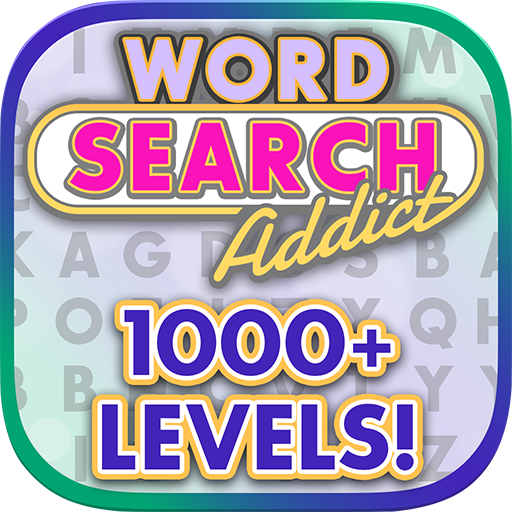 Word Search Addict Word Search Puzzle Free  1.132 APK MOD | Download Android