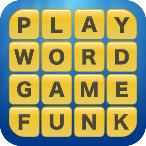Word Shaker Free 3.0 APK MOD | Download Android