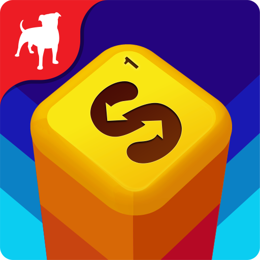Word Streak-Words With Friends 8.71 APK MOD | Download Android