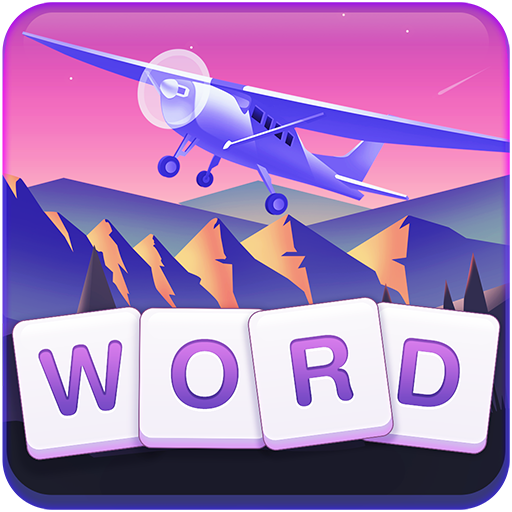 Word Travel – The Guessing Words Adventure 1.1.1 APK MOD | Download Android
