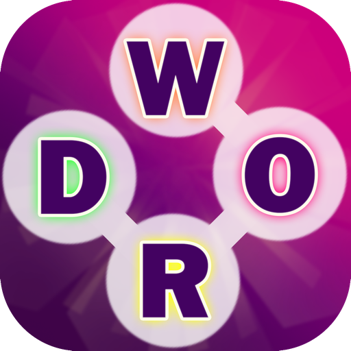 Word Wars – pVp Crossword Game 1.8.44 APK MOD | Download Android