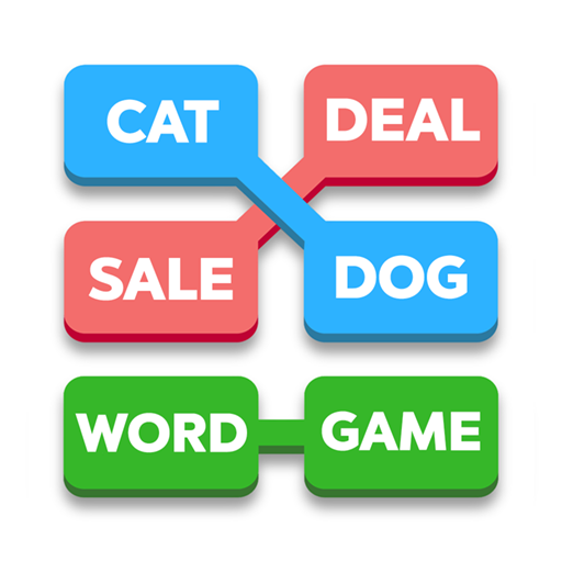 Word to Word Fun Brain Games, Offline Puzzle Game  1.5.0 APK MOD | Download Android
