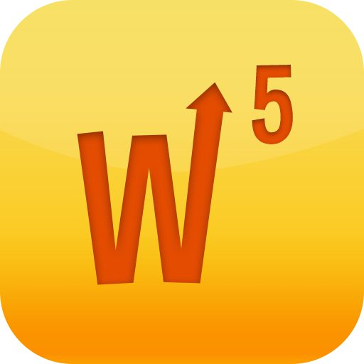 WordOn 2.8.0 APK MOD   Download Android