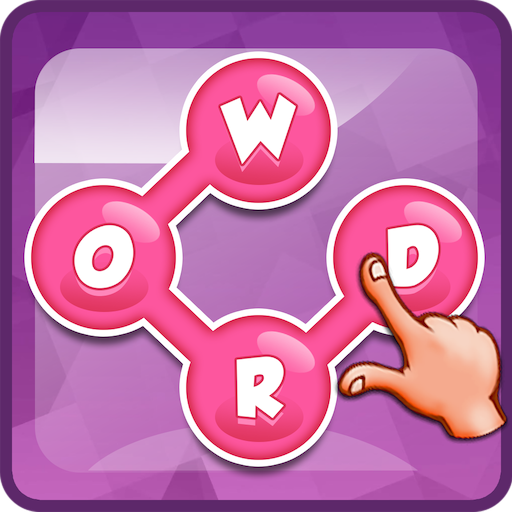 Words World Puzzle 1.3.0 APK MOD | Download Android