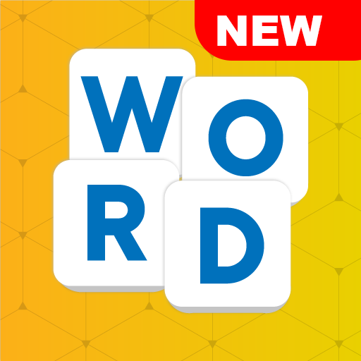 Words from word: Crosswords. Find words. Puzzle 3.0.52 APK MOD | Download Android