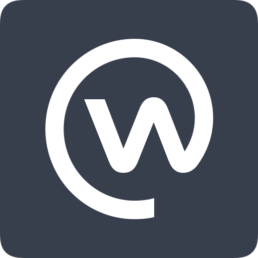 Workplace from Facebook  APK Pro | Premium APP Free Download