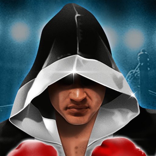 World Boxing Challenge 1.1.0 APK MOD | Download Android