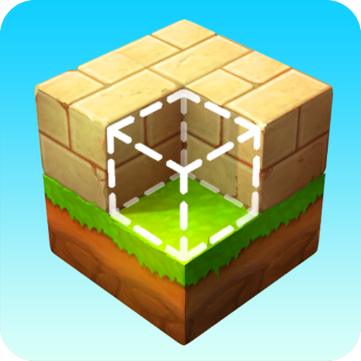 World Building Craft 1.5.1 APK MOD | Download Android