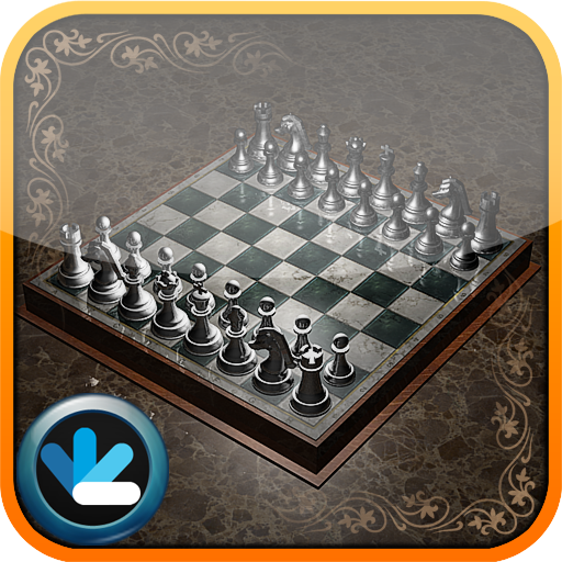 World Chess Championship 2.09.02 APK MOD | Download Android