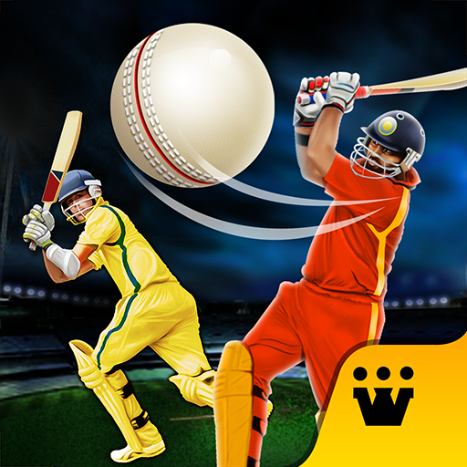 World T20 Cricket Champs 2020 2.0 APK MOD | Download Android