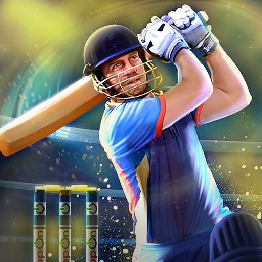 World of Cricket : World Cup 2019  10.4 APK MOD | Download Android
